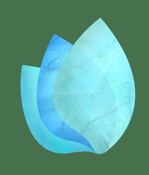 logo-laetitia-duhamel-massage-cote-azur