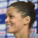 Équipe de France Natation – Finaliste au Jeux Olympique de Rio