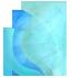 lartitia-duhamel-logo-accueil