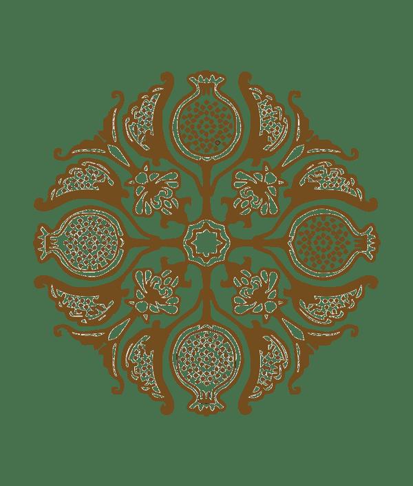 laetitia-duhamel-massage-cote-azur