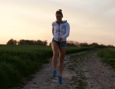 Minceur Anti-cellulite et bien-être total en 21 jours